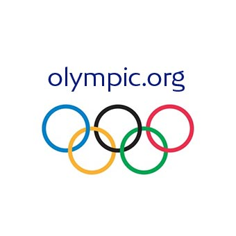 the european olympic committees official website