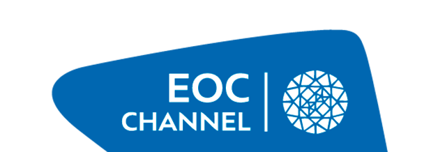 EOC Channel Logo